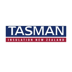 Tasman Insulation