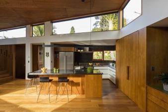 Highly Commended - Megan Edwards Architects. Image: 4