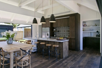 Highly Commended – Fraser Cameron Architects. Image: 5