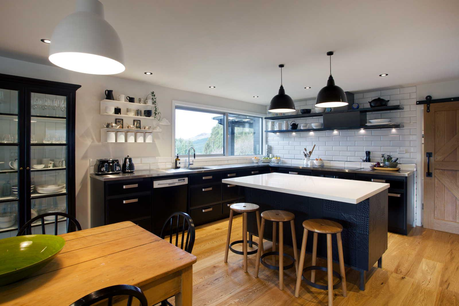 tida master class kitchen 2015