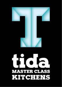 Tida Masterclass