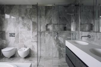2016 TIDA New Zealand Designer Bathroom. Image: 3