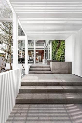 Greja House 09. Image: 9