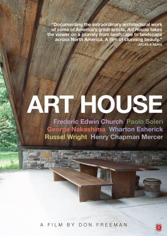 Film: Art House