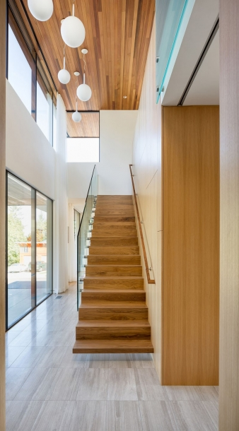 Portland House 11. Image: 11