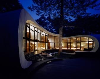 Shell House 11. Image: 11