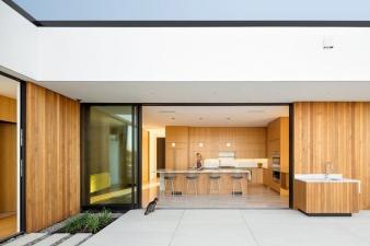 Portland House03. Image: 3