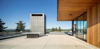 Portland House 10. Image: 10