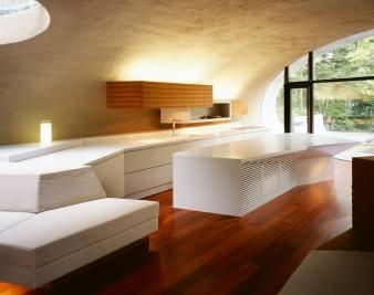 Shell House 09. Image: 9