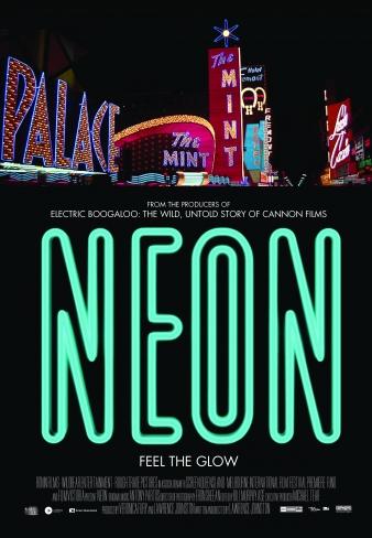 Film: Neon