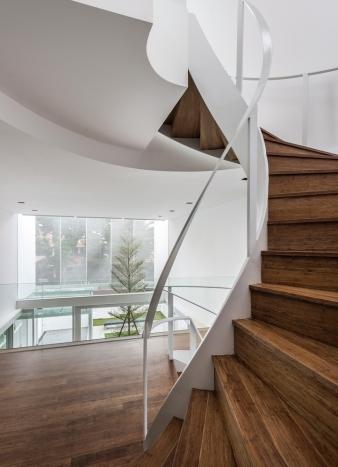 Greja House 07. Image: 7