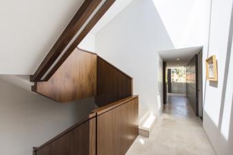 Cottesloe House 01. Image: 1