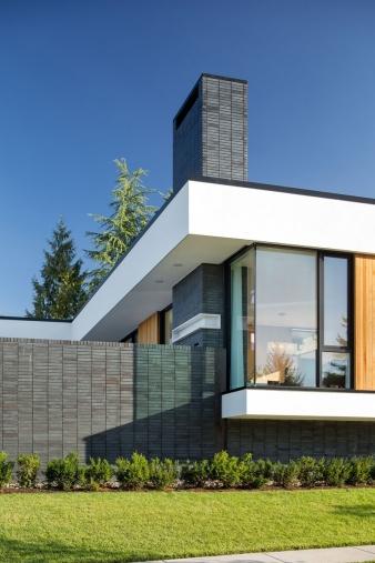 Portland House06. Image: 6