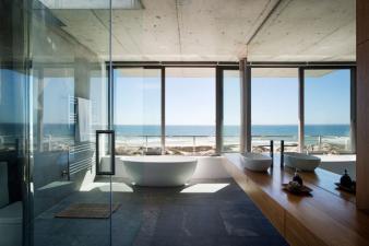Pearl Bay Residence Modern Home. Image: 3