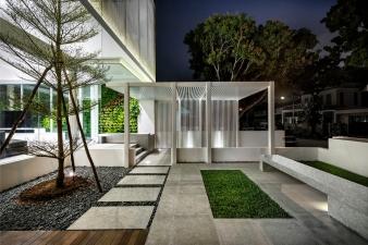 Greja House 05. Image: 5