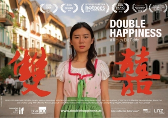 Film: Double Happiness
