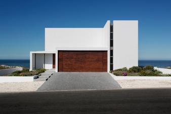 Pearl Bay Residence Modern Home. Image: 7