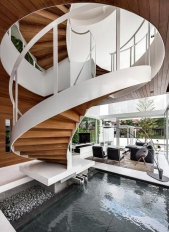 Greja House 06. Image: 6