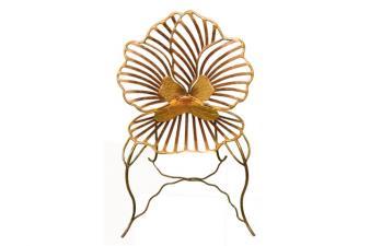 furniture design by joy de rohan chabot. Black Bedroom Furniture Sets. Home Design Ideas