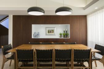 Cottesloe House 03. Image: 3