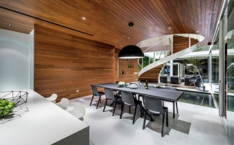 Greja House 03. Image: 3