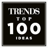 Trends Top 100