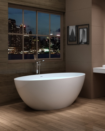 Trenz bathroom for Bathroom design ideas new zealand