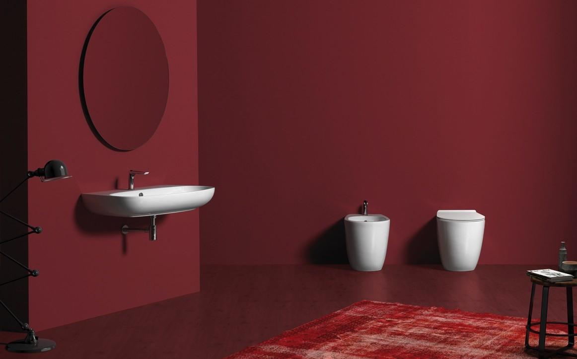 Innovative new vignoni range for Bathroom trends new zealand