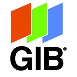 GIB® Plasterboard Systems