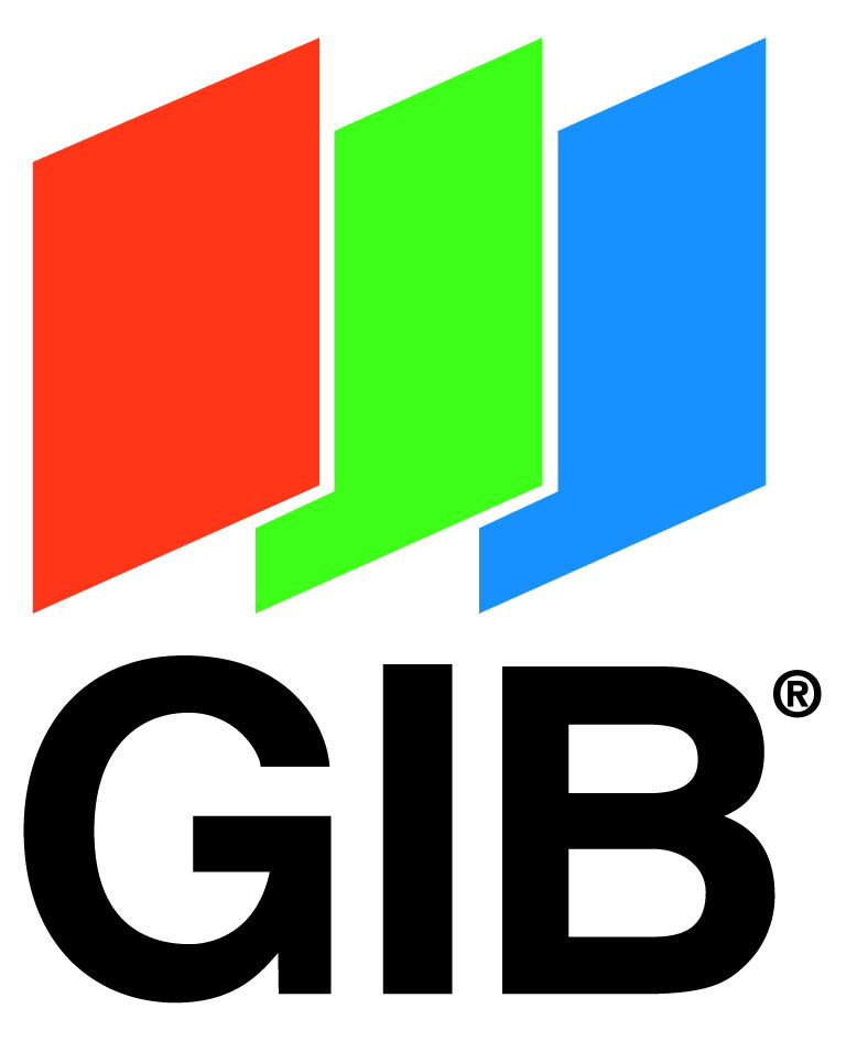 GIB® Plasterboard Systems