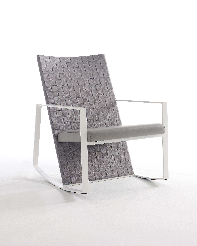 Rox Chair