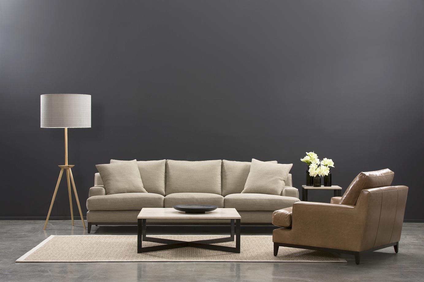 Australian Made Designer Sofas