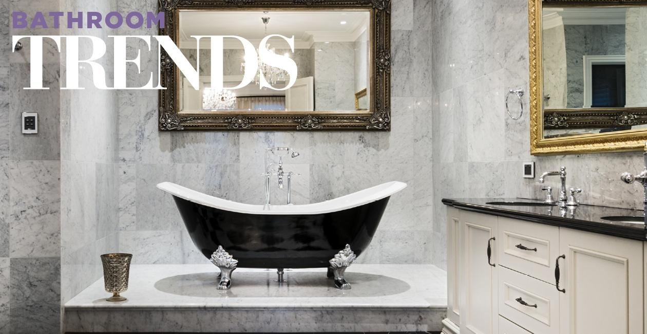 Bathroom new zealand for Bathroom ideas new zealand