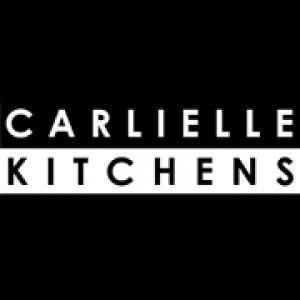 Carlielle Kitchens NZ