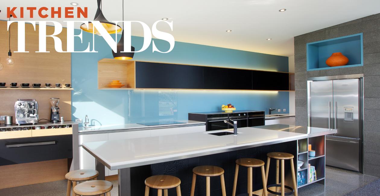 bathroom flooring nz 2017 2018 best cars reviews kitchen design ideas gallery mastercraft kitchens