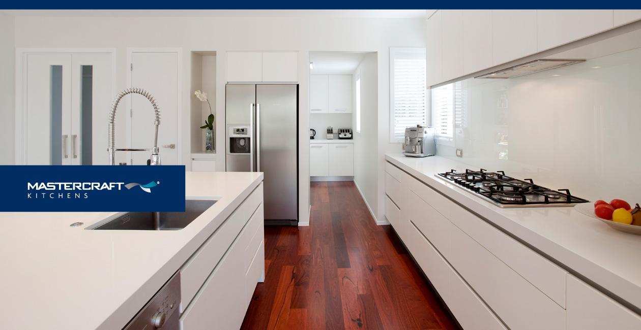 Trends home kitchen bathroom and renovation for Bathroom design tauranga