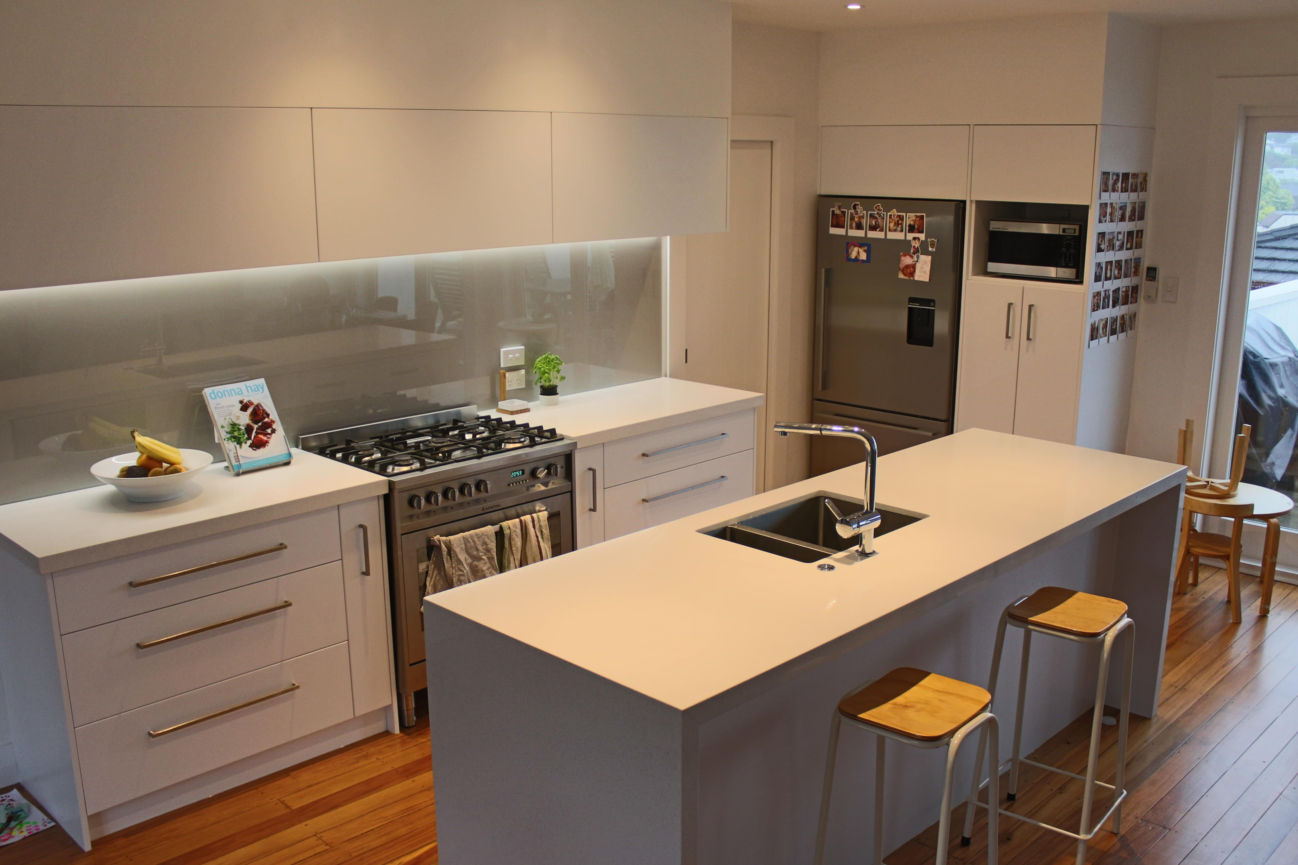 My Dream Kitchen Fashionandstylepolice: Kitchen Design