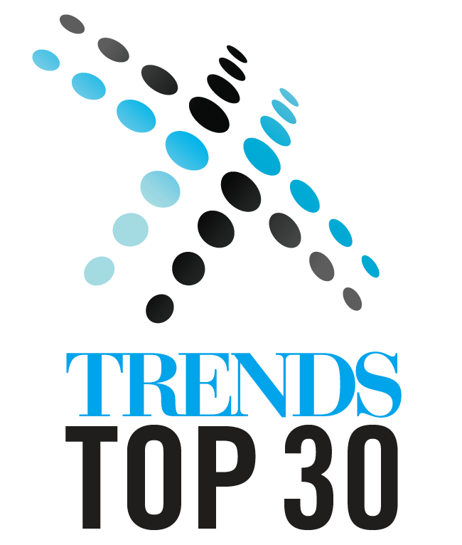Trends Top 30 New Zealand
